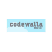 CODEWALLA SOFTWARE DEVELOPEMENT PVT LTD