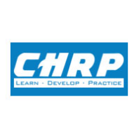 CHRP - INDIA Private Limited
