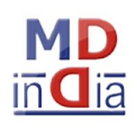 MDIndia Healthcare Services
