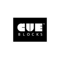 Cue Blocks Technologies Pvt Ltd