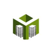Cubic Square Developers Pvt Ltd
