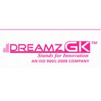 Dreamz Infra India Ltd