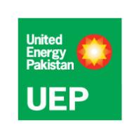 United Energy pf Pakistan