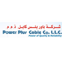 Power Plus Cable Co.LLC