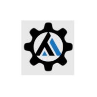 Triangle Company For Industries FZCO