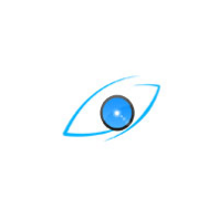 Vasundhara Vision