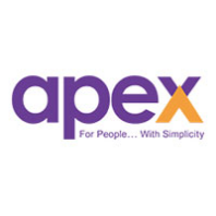Apex Actsoft Technologies Pvt. Ltd.