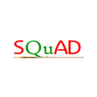 Squad Infotech Pvt Ltd