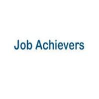 Job Achievers