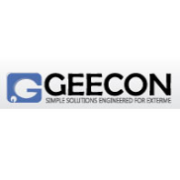 Geecon Systems Private Ltd