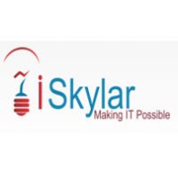 Iskylar Technologies