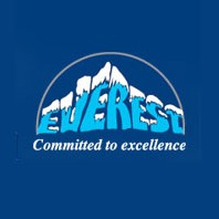 Everest Industrial Co LLC