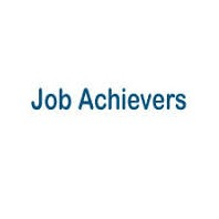 Job Achievers