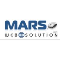Mars Web Solution