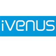Venus Data Product