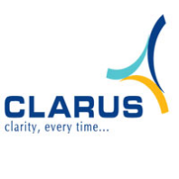 CLARUS RCM INFOTECH INDIA PRIVATE LIMITED