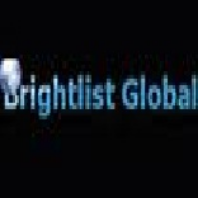 Brightlist Global