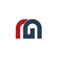 Mountain Gate Real Estate Broker