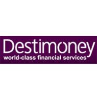Destimoney Securitirs Pvt Ltd
