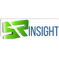 SR Insight Global