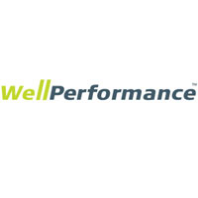 WELLPERFORMANCE HUMAN RESOURCES CONSULTANT LLC