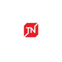 TechnoNICOL India Private Limited