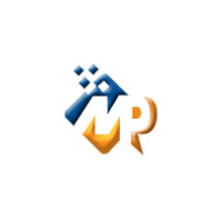 MPR India Technologies