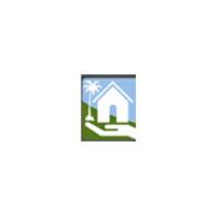 Ascot Contracting LLC