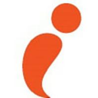 IPIX Solutons Pvt Ltd