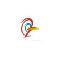 Cosmic IT Services Private Ltd