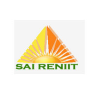 sai reniit properties pvt ltd