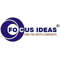 Focus Ideas