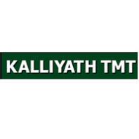 Kalliyath TMT