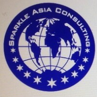 SPARKLE ASIA