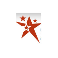 Constellation Training & Placement Services Pvt. Ltd.