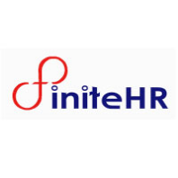 FiniteHR Consulting Pvt Ltd