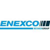 Enexco Teknologies India Ltd