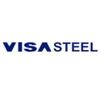 visa steel Ltd.