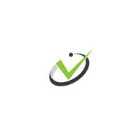 Vsion technologies inc