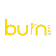 Burn Gym & Spa Pvt. Ltd.