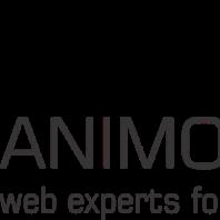 Animonlive