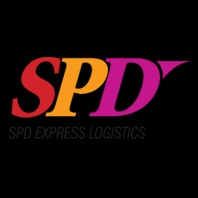 SPD EXPRESS LOGISTICS LLP