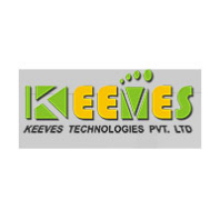Keeves Technologies Private Limited