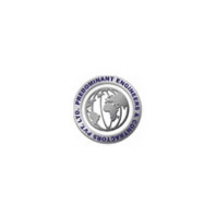 Predominant Engineers & Contractors P Ltd