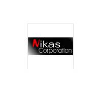 NIKAS CORPORATION