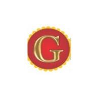Guru Krupa Palacement Service