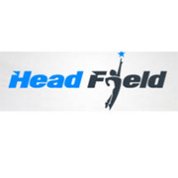 HEAD FIELD SOLUTION PVT LTD