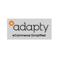Adapty Solutions Pvt Ltd