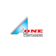 A-one Containers Pvt Ltd