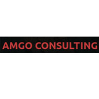Amgo Consulting